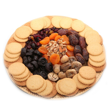 Weißensee flowers  -  Have It All Flower Delivery