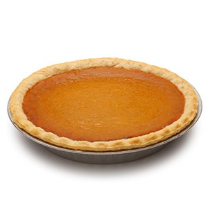 Oakland flowers  -  Classic Pumpkin Pie Baskets Delivery