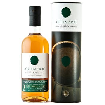 Austin flowers  -  Pure Irish Whiskey Baskets Delivery