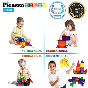 Tulsa, United States flowers  -  The Pint Size Picasso Baskets Delivery