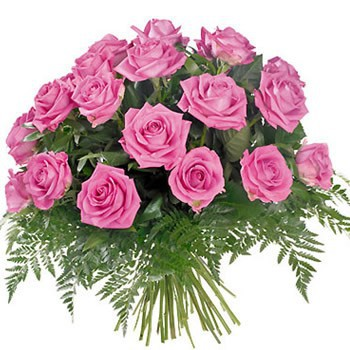 Al Barsha South Fifth online Blomsterhandler - Gorgeous Buket