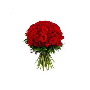 Albalat dels Sorells flowers  -  Madrid Flower Delivery