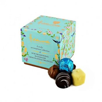 Sheffield Fleuriste en ligne - Chocolats traditionnels Bouquet