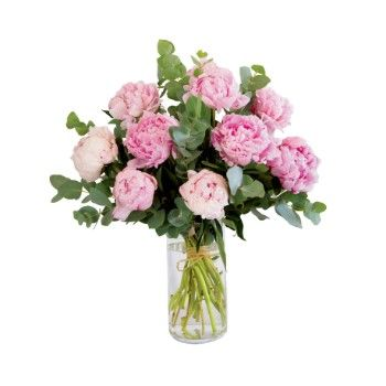 Tarbes flowers  -  Beauty and the beast Flower Delivery