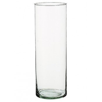 Ain Aar flowers  -  Glass Vase  Flower Delivery