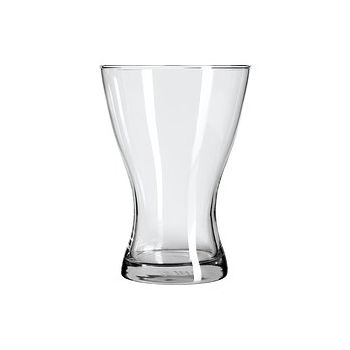 Java flowers  -  Standard Glass Vase Flower Delivery