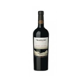 Trinidad flowers  -  Trapiche Oak Cask Wine  Flower Delivery