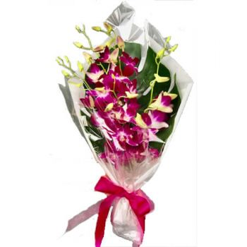 Gold Coast flowers  -  Amare Flower Delivery