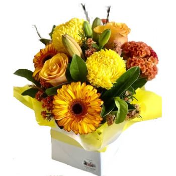 Southport flowers  -  Carmen Flower Delivery